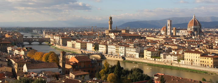 Florence Hotels Direct Luxury And Cheap Hotels In Florence Italy