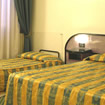 Hotel Holiday Bologna