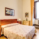 Hotel San Giovanni Florence